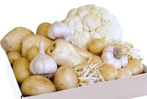 Vegetable-Colours-white