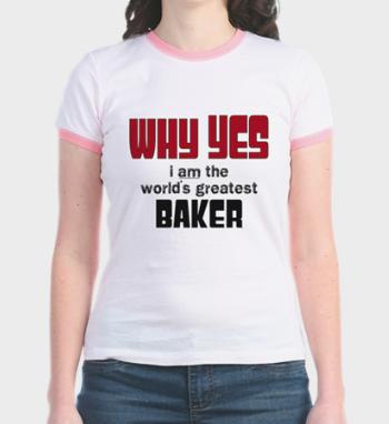 cips shirt baker