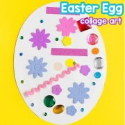Easter-Egg-Collage-Art-Activity-FB-2-500x500