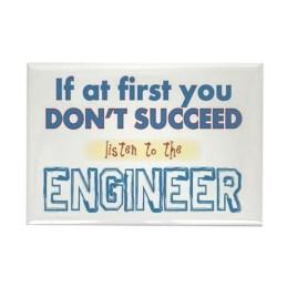 engineer_magnets