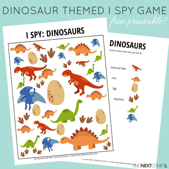 free-printable-i-spy-game-for-kids-dinosaurs
