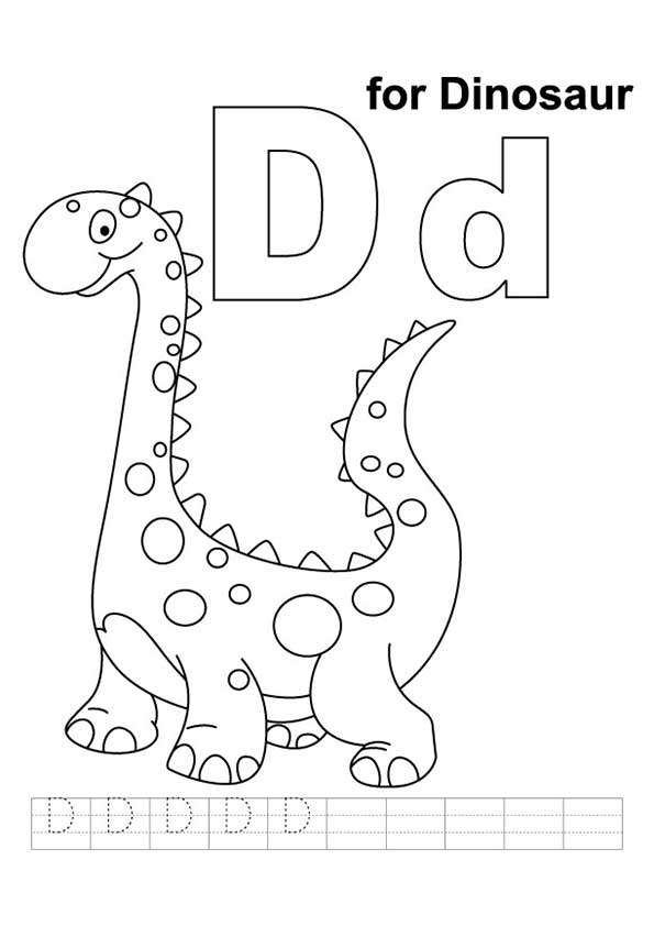 The-D-for-Dinosaur-a4