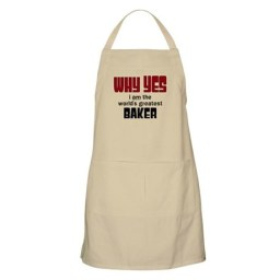 why_yes_worlds_greatest_baker_apron