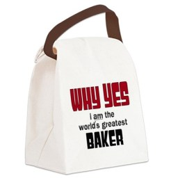 why_yes_worlds_greatest_baker_canvas_lunch_bag