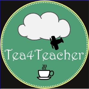 Tea4Teacher Avatar
